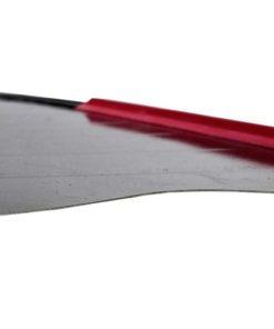 ultrafins fiberglass blades