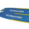 fiberglass blades from ultrafins