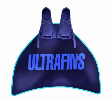 ULtrafins monofin